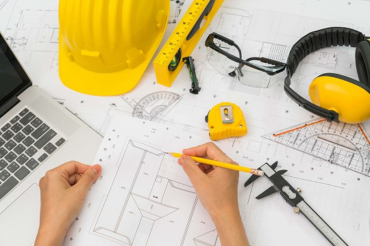 Strategy For Home Remodeling Products Business