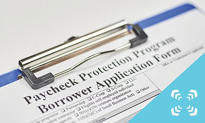 SBA Grants Safe Harbor to Borrowers with PPP Loans Less than $2 Million